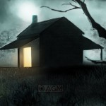 Creepy_Cabin_Fixed_by_KleaveR