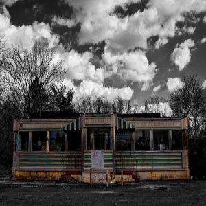 """""""Open 24 Hours"""" by Daniel Cohen (feat. Barnabas Deimos)"""