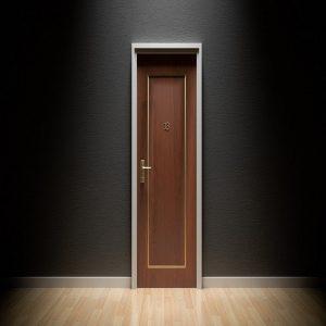 """The Tapping Next Door"" by Georgia Brandon (feat. Jonathan Jones)"