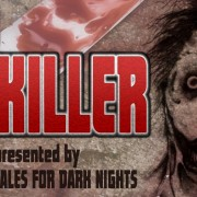 jeff-the-killer-thumbnail-9-color-2-contrasted