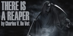 there-is-a-reaper-2