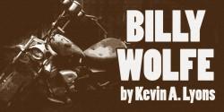 billy-wolfe-6