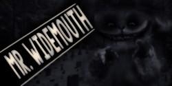 mr-widemouth-new-5