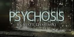 psychosis-3600x1800