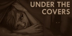 under-the-covers-5