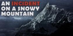 an-incident-snowy-mountain-5