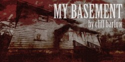 my-basement-12