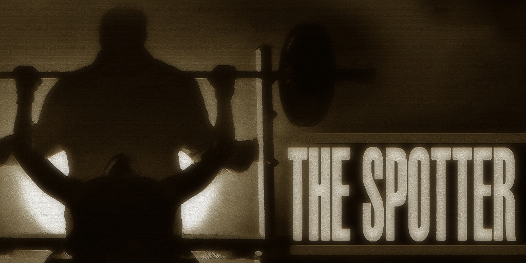 the-spotter-7