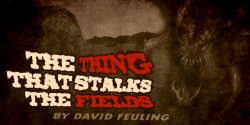 the-thing-that-stalks-12-ws