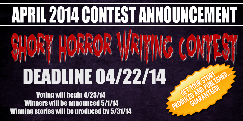 april-2014-story-contest-ws