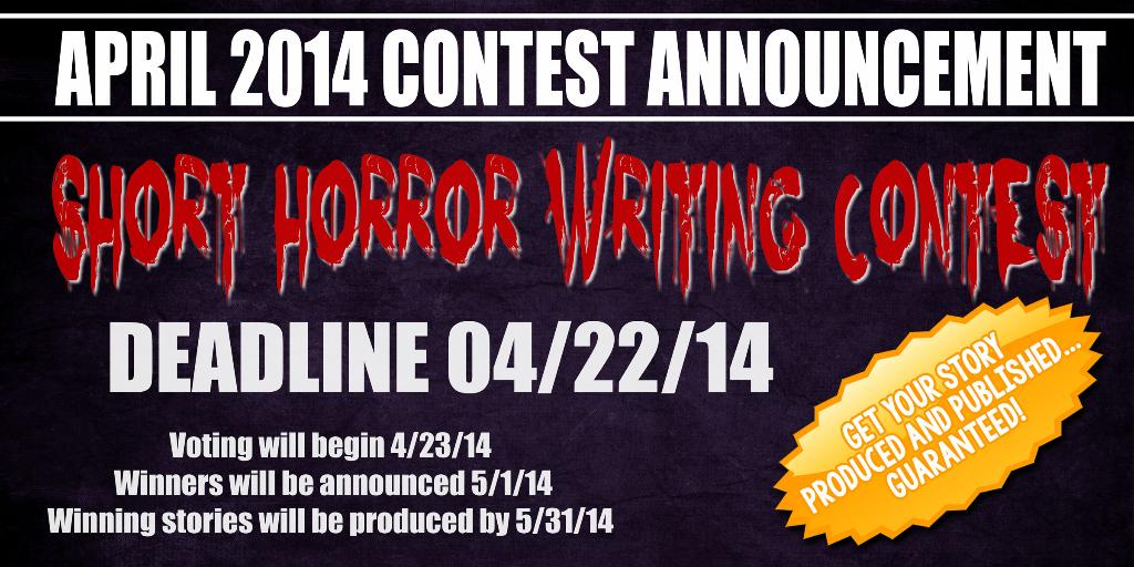 april-2014-story-contest-ws.jpg