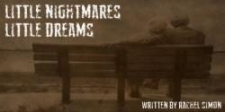 little_nightmares-6-ws