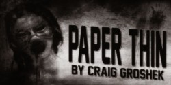 paper-thin-8-ws