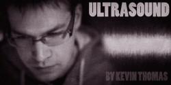 ultrasound-5--ws