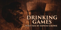 drinking-games-5-ws