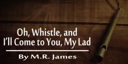 o-whistle-6-ws