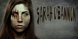 sarah-o-bannon-4-ws
