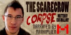 the-scarecrow-corpse-14-ws