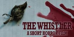 the-whistler-6-ws