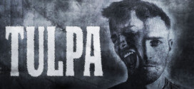 """Tulpa""   Narrated by Matt Grant (feat. Jesse Cornett)"
