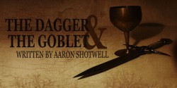 dagger-and-the-goblet-2-ws