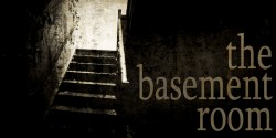 the-basement-room-2-ws