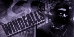 windfalls-8-ws