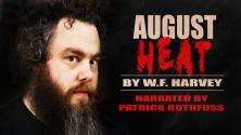 august-heat-5-yt