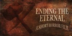 ending-the-eternal-3-ws