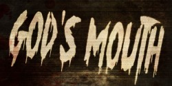gods-mouth-3-ws