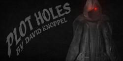 plot-holes-3-ws