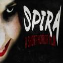 spira-5-store