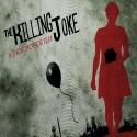 the-killing-joke-3-store