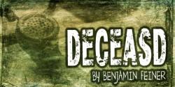 DECEASD-3-ws
