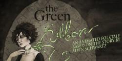 green-ribbon-3-ws