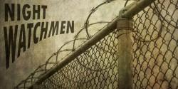 night-watchmen-5-ws
