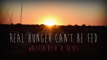 real-hunger-ws