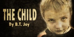 the-child-8-ws