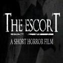 the-escort-4-store