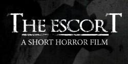 the-escort-4-ws