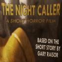 the-night-caller-9-store