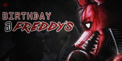 birthday-at-freddys-jj-8-ws