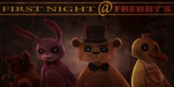 first-night-at-freddys-6-ws