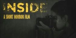 inside-fff-10-ws