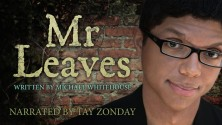 mr-leaves-ws