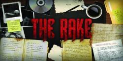 the-rake-final-art-ws