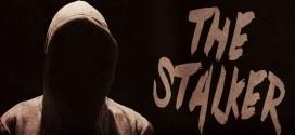 """The Stalker"" by Vela Damon | Otis Jiry's Creepypasta Crypt"