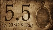 5-5-yt