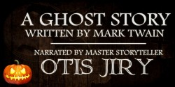 a-ghost-story-ws