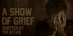 a-show-of-grief-3-ws